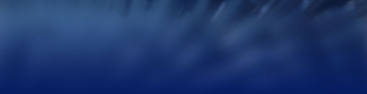 header_sample_BG02